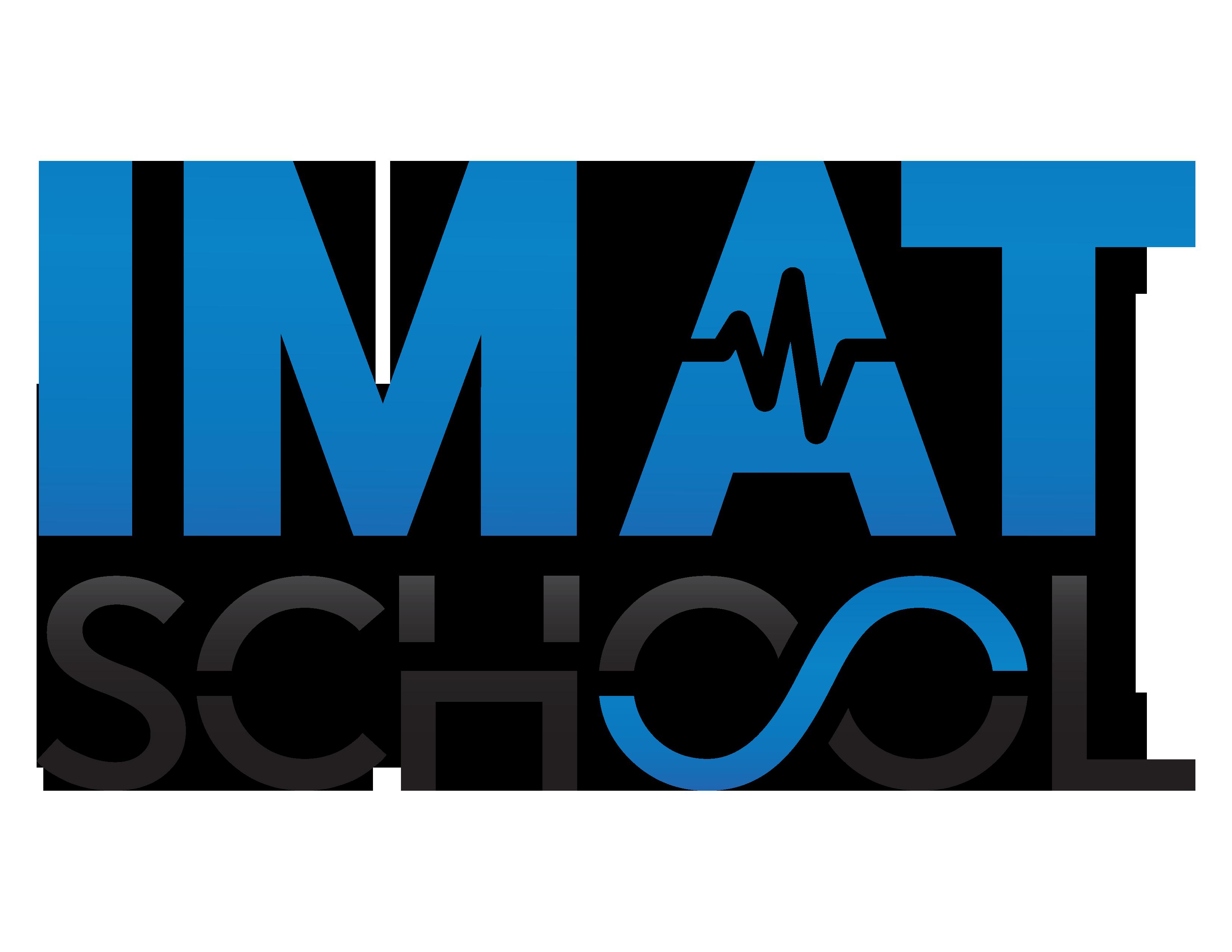 IMAT School